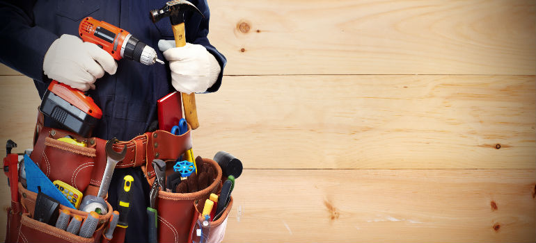 Outsource Affordable Handyman Jobs In Columbus, Oh