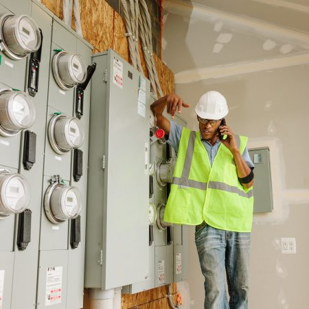 """Don't Look Any Further For """"Electrician Near Me in Saint Paul, MN"""""""